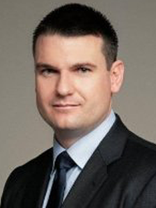Attorney Sean M. Murphy