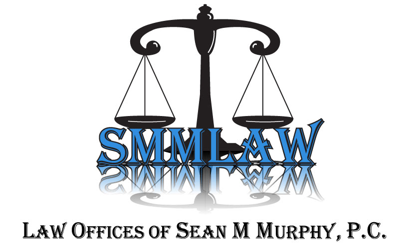 Law Offices of Sean M Murphy, P.C.